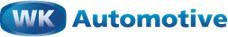 WK Automotive