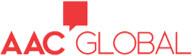 AAC Global