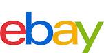eBay Corporation